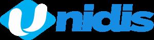 UNIDIS - Официальный дистрибьютор продукции мировых лидеров в сферах коммуникации и хранения цифровых данных
