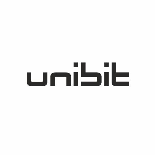 Unibit